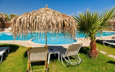 Bargain Package Holidays